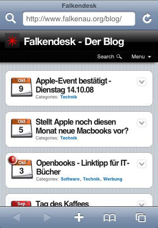 falkendesk_iphone
