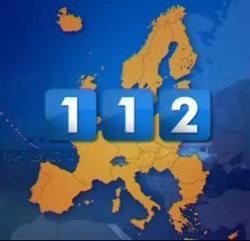 Bildquelle: Europäische Kommission